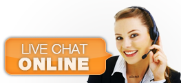 Live Chat Online Photo
