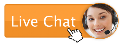 Live Chat Clipart HD
