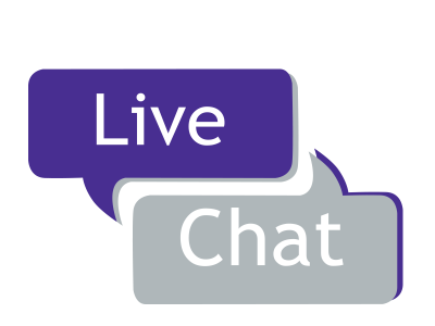 Live Chat Best Picture