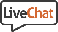 Live Chat Laylout images PNG Images