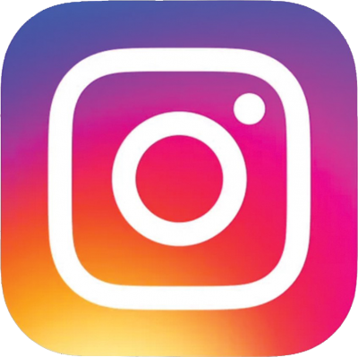 Logo Instagram Free Download Transparent