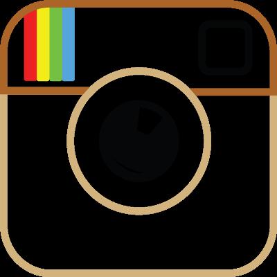 25+ Logo Instagram Hitam Putih Jpg PNG