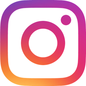 Logo Instagram PNG Clipart Photo