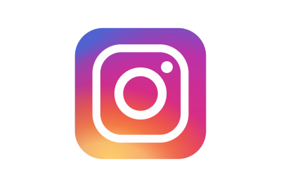New Logo Instagram Clipart Photos