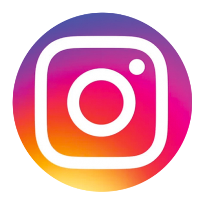 Logo Instagram Cut Out PNG PNG Images