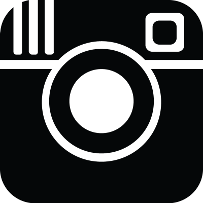 Black Logo Instagram Clipart Photos