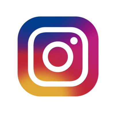Instagram PNG Logo High Quality PNG Images