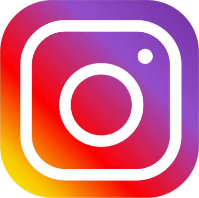Instagram Logo, click on this picture to be directed to the Island Delight page.