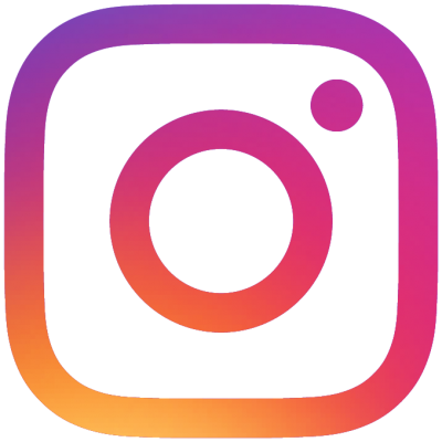 Logo Instagram Clipart Transparent