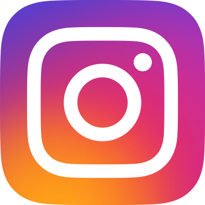 Instagram cute. Download logo free png