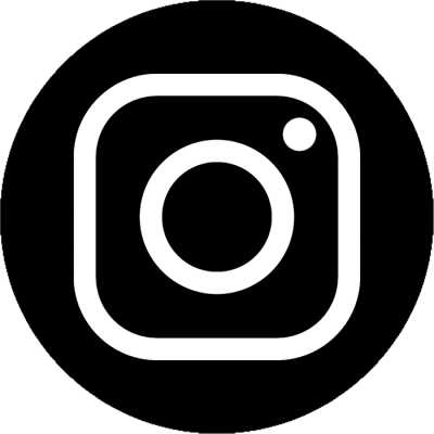Instagram Black Logo Free Download