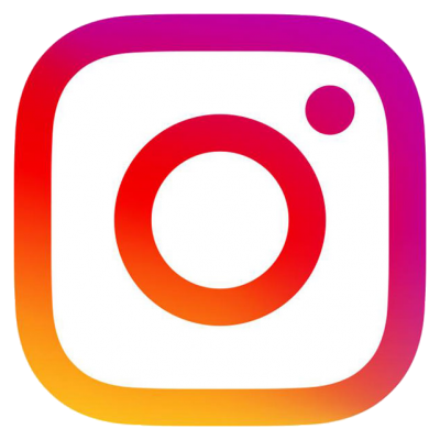 Logo Instagram Simple PNG PNG Images