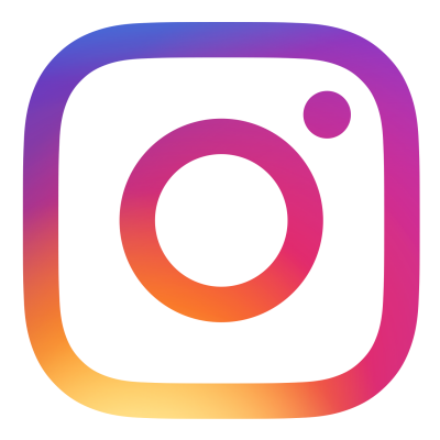 Instagram Picture Logo PNG PNG Images
