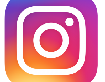 Logo Instagram Transparent
