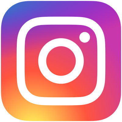 Logo Instagram Clipart Photos PNG Images