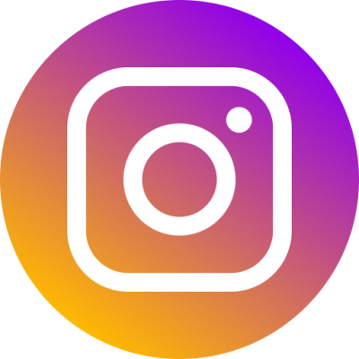 Logo Instagram Cut Out PNG Images