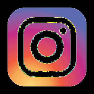 Hufiec ZHP Gorlice na Instagram