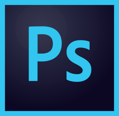 Photoshop  Png Logo, Photo Editing, Photo Editor