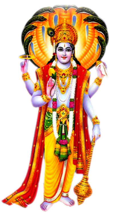 Lord Krishna Transparent Image PNG Images