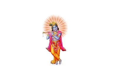 Lord Krishna Free Download PNG Images
