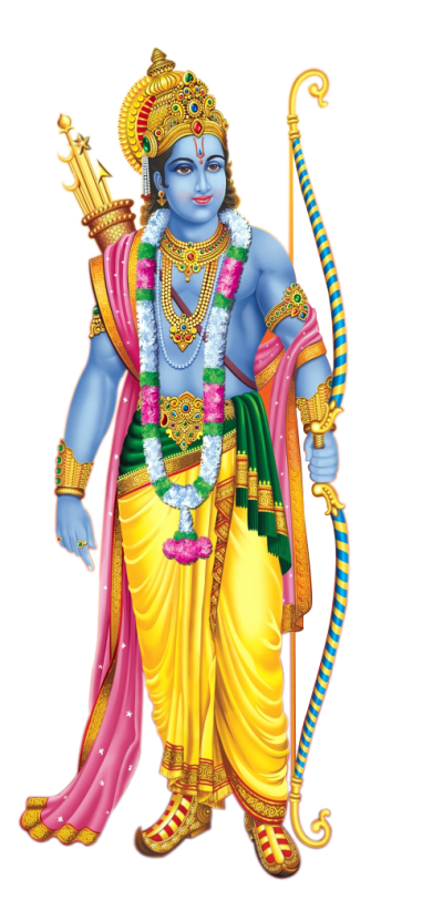 Lord Krishna High Quality PNG PNG Images