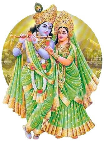 Lord Krishna Wonderful Picture Images PNG Images