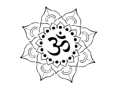 Lotus Tattoos Free Download Transparent