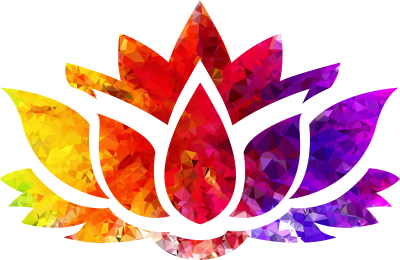 Lotus Clipart Photo 9 PNG Images