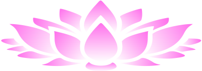 Lotus Cut Out PNG Images