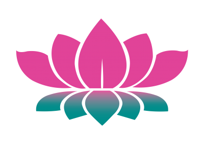 Lotus Free Cut Out PNG Images