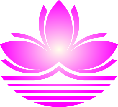 Lotus Clipart Photo PNG Images