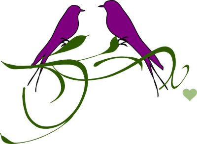 Love Birds Free Download Transparent PNG Images