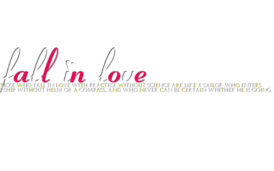 Love Text Clipart Transparent