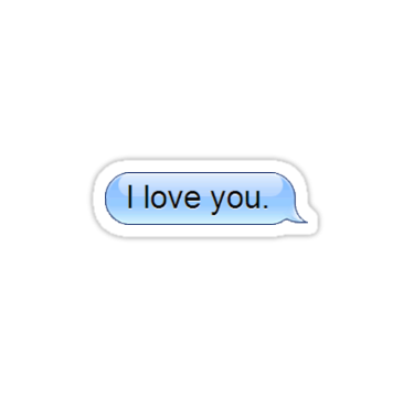 Love Text Transparent Background PNG Images