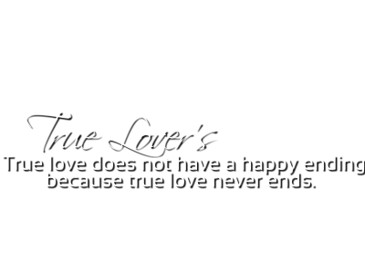 Love Text PNG Picture PNG Images