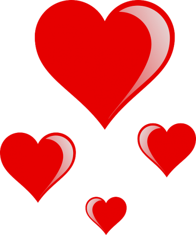 PNG Images Free Download Love