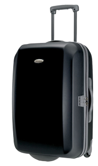 Luggage And Suitcase Pictures PNG Images
