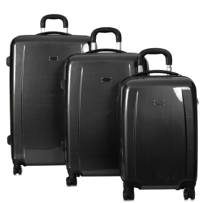 Luggage Small, Large, Medium Images PNG Images