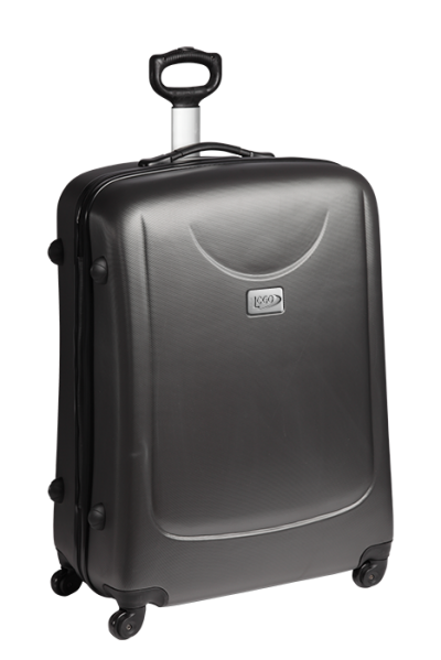Luggage Free Cut Out PNG Images