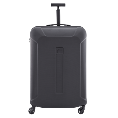 Luggage Wonderful Picture Images PNG Images