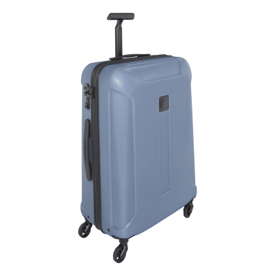 Suitcase Background PNG Images