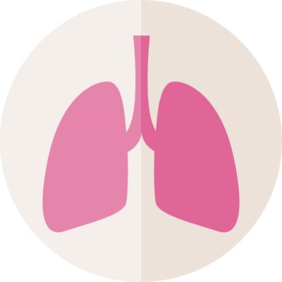 Lungs Icon Pictures