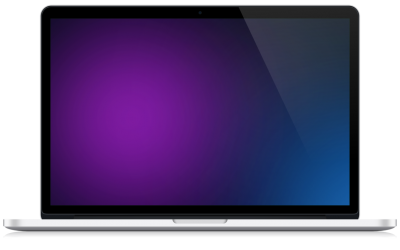 Macbook Free Transparent Png