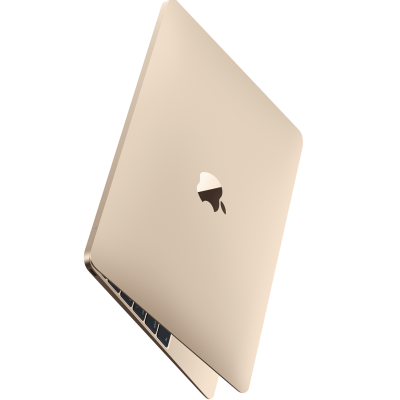 Macbook Icon Clipart