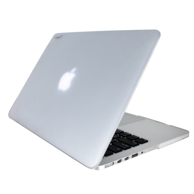 Macbook Transparent PNG Images