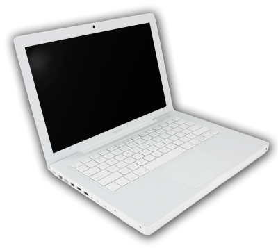 Macbook PNG Icon PNG Images