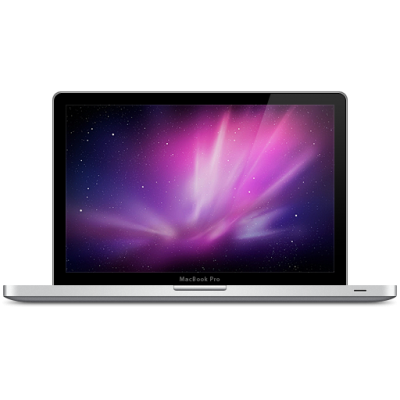 Macbook Free Download Transparent PNG Images