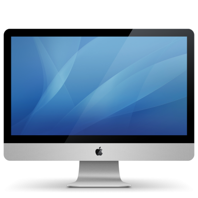 Macbook Png PNG Images