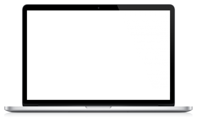 Macbook Wonderful Picture Images PNG Images