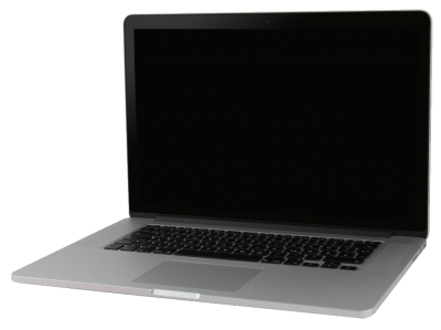 Download Macbook PNG